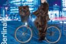 La paranza dei bambini di Claudio Giovannesi in concorso alla 69 edizione del Festival di Berlino