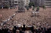 Berlino in Pillole – Il discorso di John F. Kennedy a Berlino