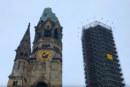 Berlino in Pillole – I soprannomi dei monumenti di Berlino