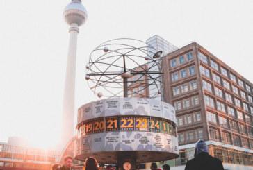 Le novità del 2019 a Berlino