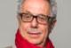 Dieter Kosslick alla sua ultima Berlinale. Presentato il programma completo della 69 edizione del Festival di Berlino.
