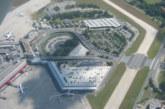 BerlinimWandel – Berlinointrasformazione …eildestinodegliaeroporti