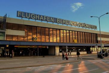 I pomi della discordia (5) – Berlino e il destino degli areoporti