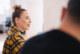 Esercitare la propria professione a Berlino: consulenze gratuite con LaRed