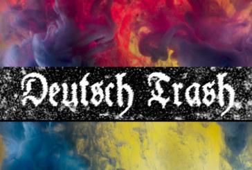 Metti una serata trash: ovvero il divertimento assicurato made in Deutschland