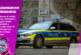 Nuove regole a Berlino per combattere l'emergenza Coronavirus