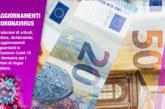 Il Senato di Berlino sta aumentando il suo aiuto per le piccole e medie imprese nella crisi del Coronavirus