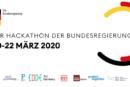 #WirvsVirus: L'Hackathon organizzato dal governo tedesco