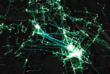 Il Robert-Koch-Institut ottiene i dati sul flusso degli utenti di telefonia mobile dalla Deutsche Telekom