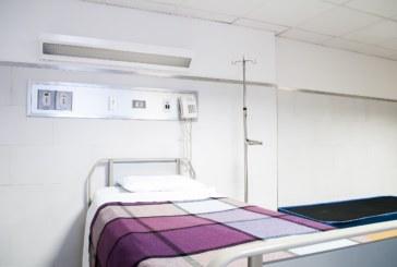 La Germania inizia ad accogliere pazienti italiani affetti da Covid-19. I primi malati arrivati a Lipsia, in Sassonia. anche Berlino vuole accogliere pazienti affetti da Covid gravemente malati provenienti dall'Italia