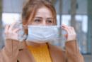 I distretti berlinesi mettono a disposizione mascherine di tessuto gratuite
