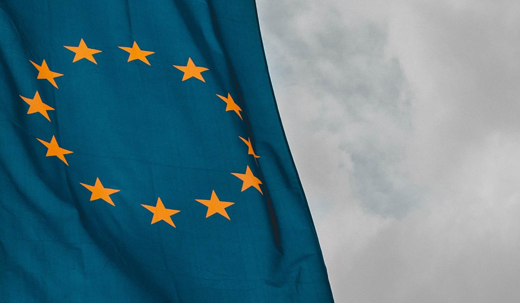 L'Europa può continuare a vivere solo se gli europei si difendono l'un l'altro – Intellettuali, artisti, politici ed economisti chiedono un Fondo Corona