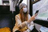 """Tracciamento contagi coronavirus. Un'app e la questione """"fiducia"""""""