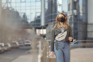 L'uso delle maschere potrebbe diventare obbligatorio a Berlino.