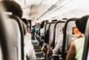 Il Governo Federale Tedesco estende fino al 14 giugno l'allerta viaggi in tutto il mondo