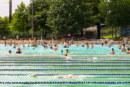 Probabili regole per la riapertura delle piscine