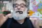 Il canale YouTube del mitico Prof. Stirati per aiutare studenti e professori durante il lockdown – Prima guerra mondiale