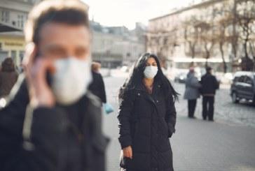 Coronavirus in Germania: ulteriore allentamento delle restrizioni. Anche Berlino riparte.