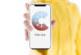 Corona-Warn-App. L'applicazione è sicura? Tutte le informazioni più importanti.