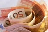 La Germania concorda un pacchetto di aiuti economici per famiglie, consumatori e aziende del valore di 130 miliardi